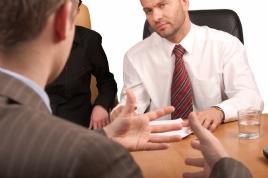 Les 7 étapes d'un rendez-vous client réussi