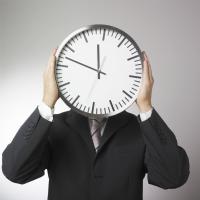 7 conseils pour organiser une réunion efficace
