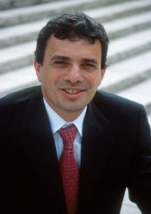 Yves Weisselberger, SnapCar