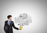 Pratiques commerciales: inspirez-vous des start-up!