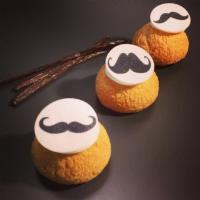Movember : 4 entreprises se mettent à la moustache