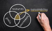 Développement durable : une bonne façon de réduire les coûts de fonctionnement d'une PME