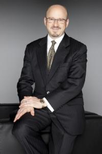 Steve Hofmann, QVC