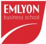 La performance achats dans 20ans selon les étudiants de l'EMLyon
