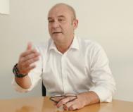"""Interview de Frédéric Pérodeau (IFM): """"Redonnons de la valeur au produit!"""""""