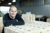 RSE : des salariés heureux pour un business fructueux