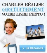 """Sébastien Rohart (PhotoBox) : """"L'expérience client est au coeur de l'écosystème marketing"""""""