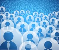 Les six commandements de la communauté de clients