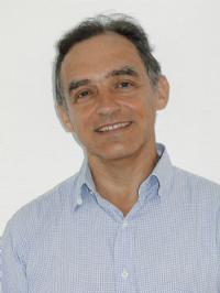"""Achats/Finance: """"Chez Grimaud, notre projet commun: lutter contre l'envolée des céréales"""""""