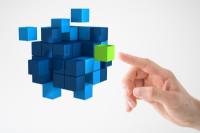[Enquête] La gestion des contacts client, un chantier en constante évolution