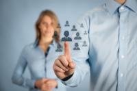 Programmes de fidélité : lequel privilégier?