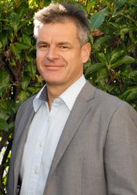 Michel Desbordes, professeur et responsable du pôle Sport&Entertainement du groupe INSEEC