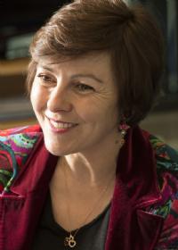 """Carole Delga : """"Il y a de nombreuses contre-vérités sur le RSI"""""""