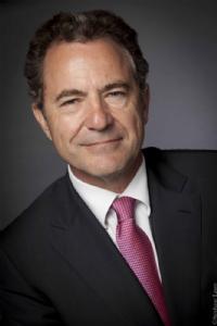 """Alain Bagnaud, directeur général du salon SITL: """" Le SITL 2016 sera sur une version Europe et se déroulera à Villepinte"""""""