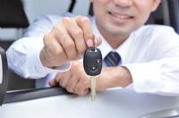 S'auto-assurer, négocier et éco-conduire