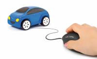 La carte carburant, un outil comptable et de contrôle contre les abus