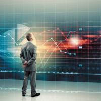 """Les entreprises ont besoin de """"digital leaders"""""""