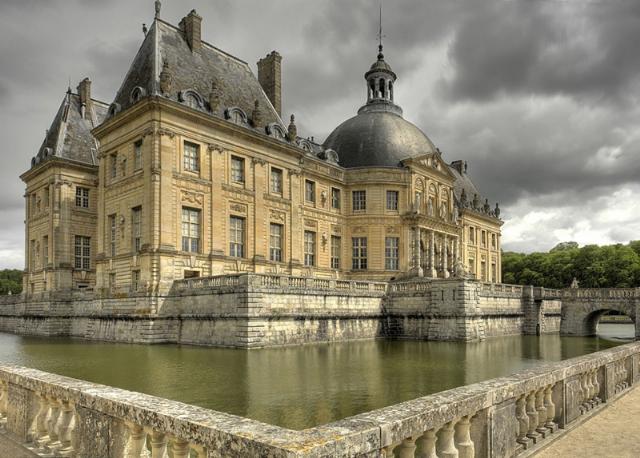 Les conseils de Nicolas Fouquet pour manager les hauts potentiels