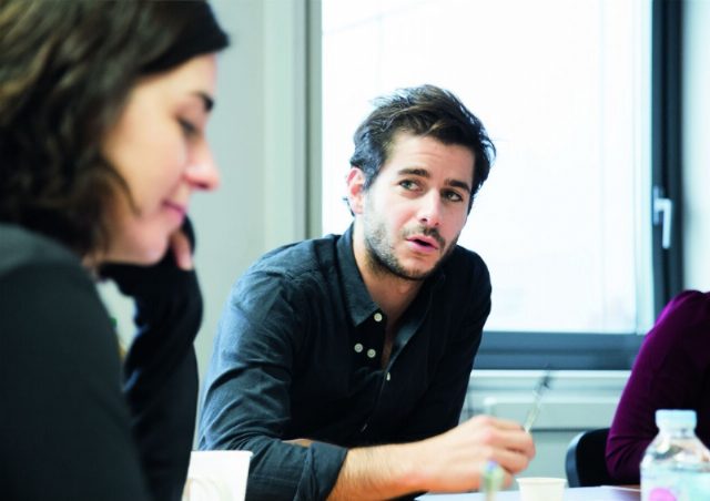 Les secrets entrepreneuriaux de 4 stars du web