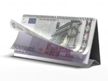 8 dispositifs pour optimiser le financement d'une PME