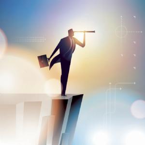 Politique commerciale d'une PME : concevoir sa politique tarifaire