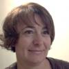 [Tribune] La transformation digitale : implications et bouleversements au sein des départements achats