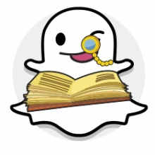 Comment les PME peuvent bien utiliser Snapchat