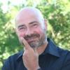 [Tribune] 4 conseils pratiques et retours d'expériences pour réussir la dématérialisation de ses factures sur Chorus