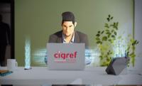 Cybersécurité: le nouvel eldorado des PME