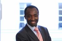 Trois articles et une décision qui impactent la fiscalité 2016 des PME et ETI