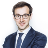 [Tribune] Quelles utilisations de la blockchain pour la fonction achats ?