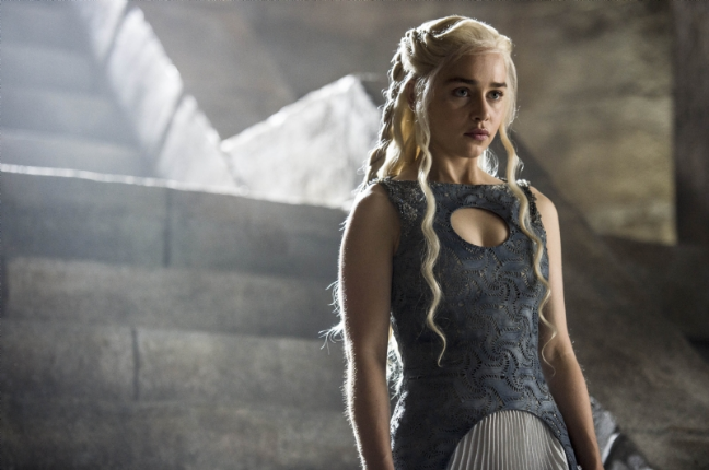 5 leçons de leadership à tirer de Game of Thrones