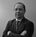 [ITV] L'impact de l'omnicanal sur le modèle de pilotage financier de l'entreprise