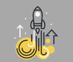 Comment s'inspirer des méthodes des start-up pour développer sa PME