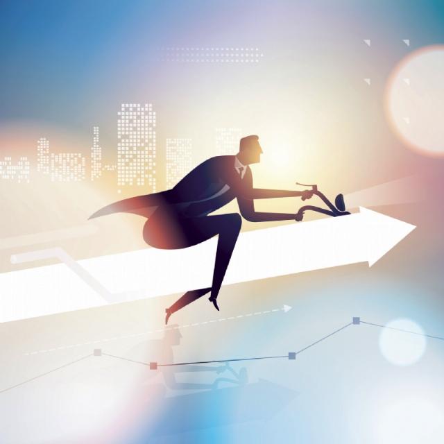 [Dossier] Croissance externe : un coup d'accélérateur pour votre PME