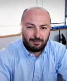 Visioconférence: les atouts d'une solution française
