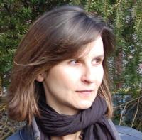 Sophie Denave, sociologue du travail