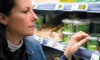 Dossier | Les attentes des consommateurs dans l'alimentaire