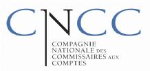 Existence d'un groupe et qualification des conventions : le point de vue de la CNCC | Dossier : Quelques bonnes pratique...