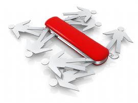 Formations et compétences requises pour être un bon Community Manager | Dossier : Le Community Manager