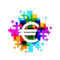 Le pragmatisme de la rentabilité e-commerce | Dossier : Tendances web et mobile décryptées par... Webpopulation