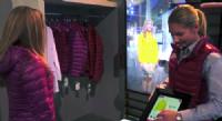 Le social bouleverse le retail | Dossier : Tendances web et mobile décryptées par... Rouge Interactif