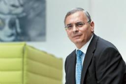 Témoignage - Jean-David Calvet, vice-président global procurement and sourcing d'Alcatel-Lucent | Dossier : Le rôle des ...