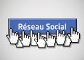 Savoir utiliser les réseaux sociaux | Dossier : Comment préparer le service clients à la crise?
