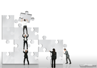 Se préparer de manière opérationnelle | Dossier : Comment préparer le service clients à la crise?