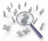 Mettre en place la conduite du changement... | Dossier : Comment faire de ses conseillers clients des experts ?