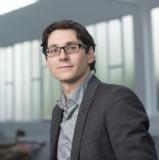 Prestations intellectuelles, la nouvelle donne | Dossier : Comment votre entreprise doit-elle structurer sa politique d'...