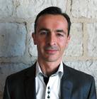 Le témoignage de... Matthieu Gibet, directeur commercial de Futur Telecom | Dossier : [Enquête] Restez à l'écoute de vos...