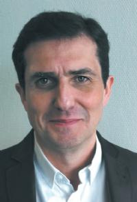 Interview de Bruno Teboul enseignant à Paris-Dauphine, directeur scientifique, R&D et innovation de Keyrus | Dossier :...