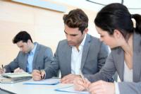 Former en complément des acquis métier | Dossier : Comment mettre en place une équipe efficace de web conseillers ?